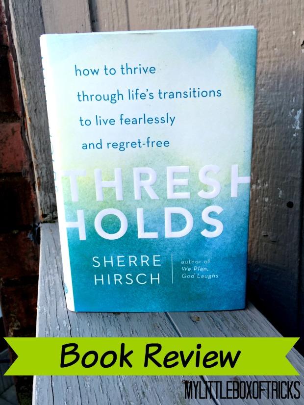 Hirsch Book Review