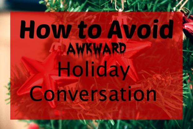 Awkward Convo.jpg