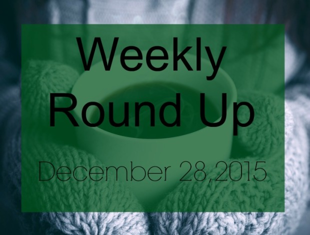 RoundUp 12.28