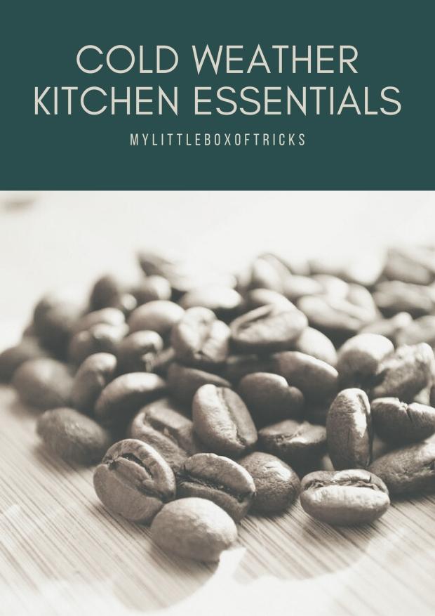 cold-weather-kitchen-essentials