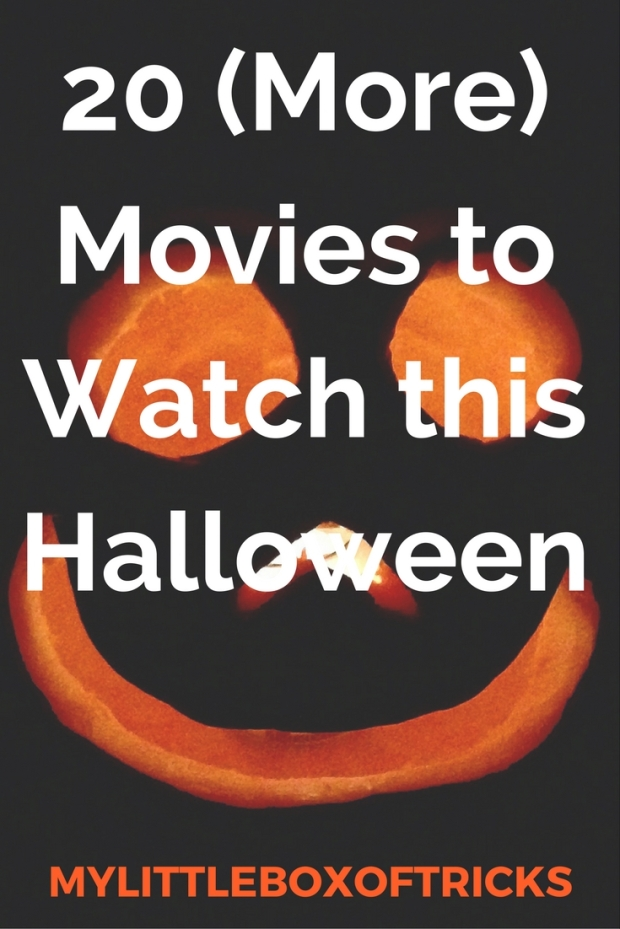 20 (More) Movies to Watch this Halloween.jpg