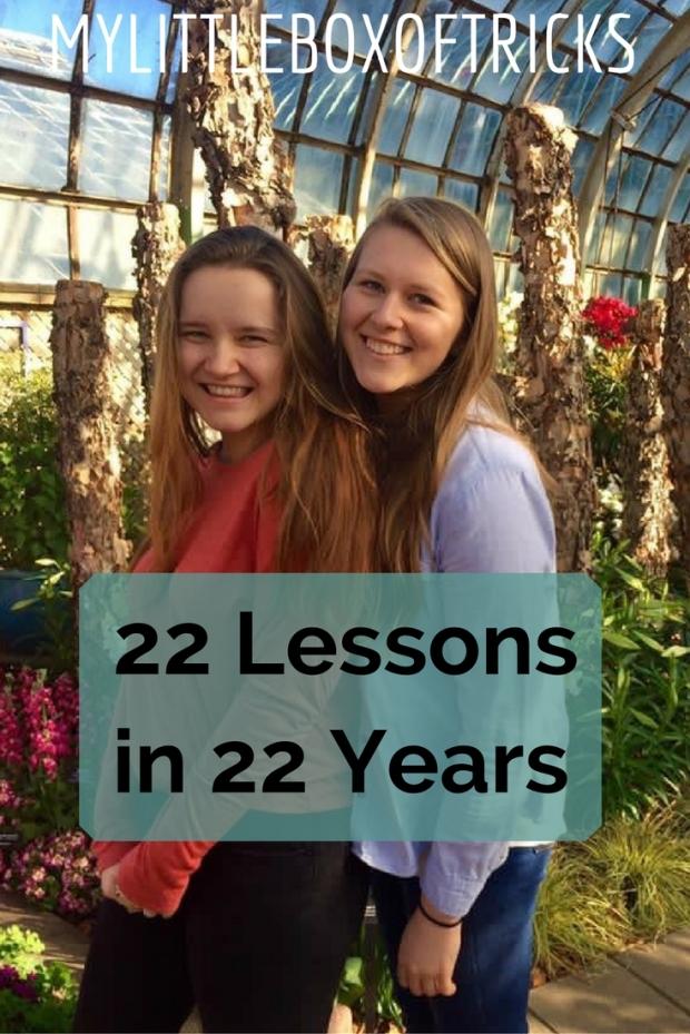 22 Lessons.jpg