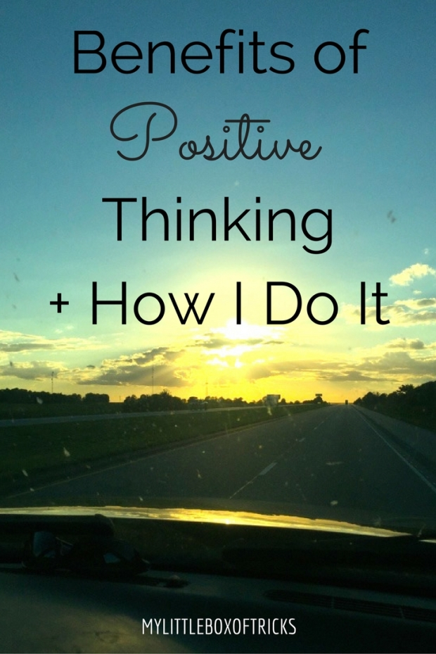 benefits-of-positive-thinking-how-i-do-it
