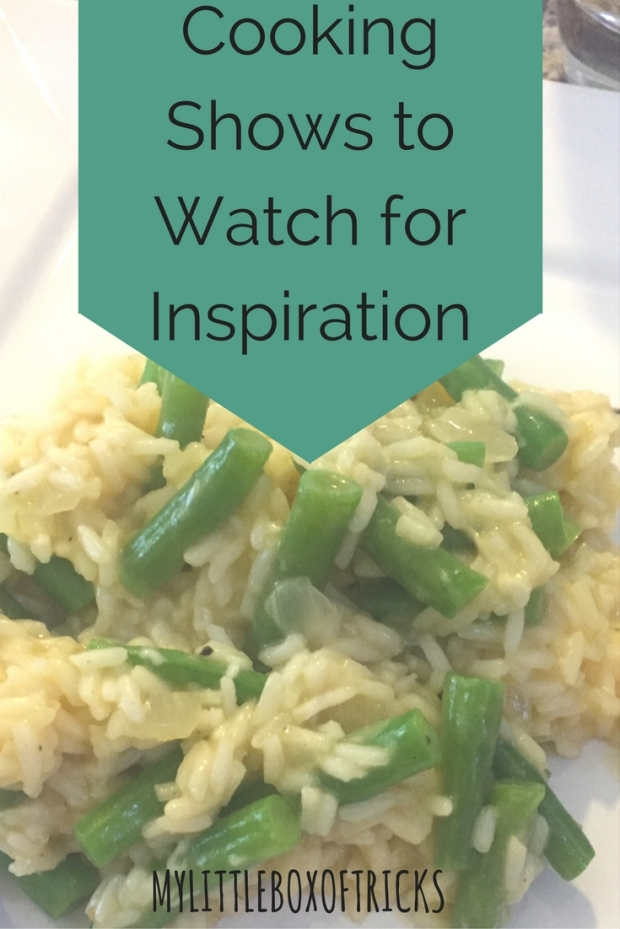cooking-shows-to-watch-for-inspiration