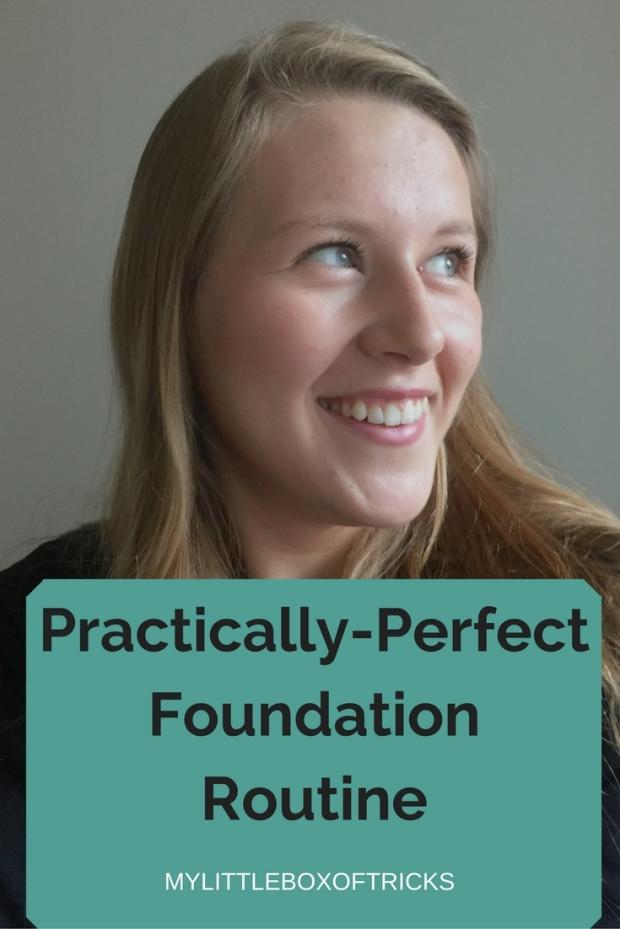 flawless-foundation-4