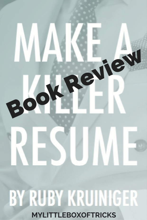 Book Review-Make a Killer Resume.jpg