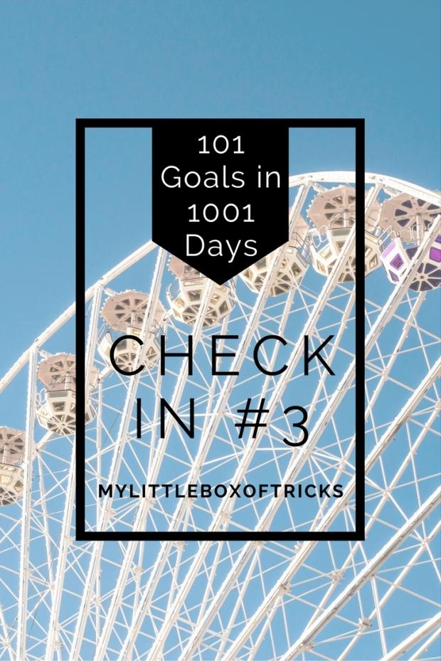 101-in-1001-checkin-3