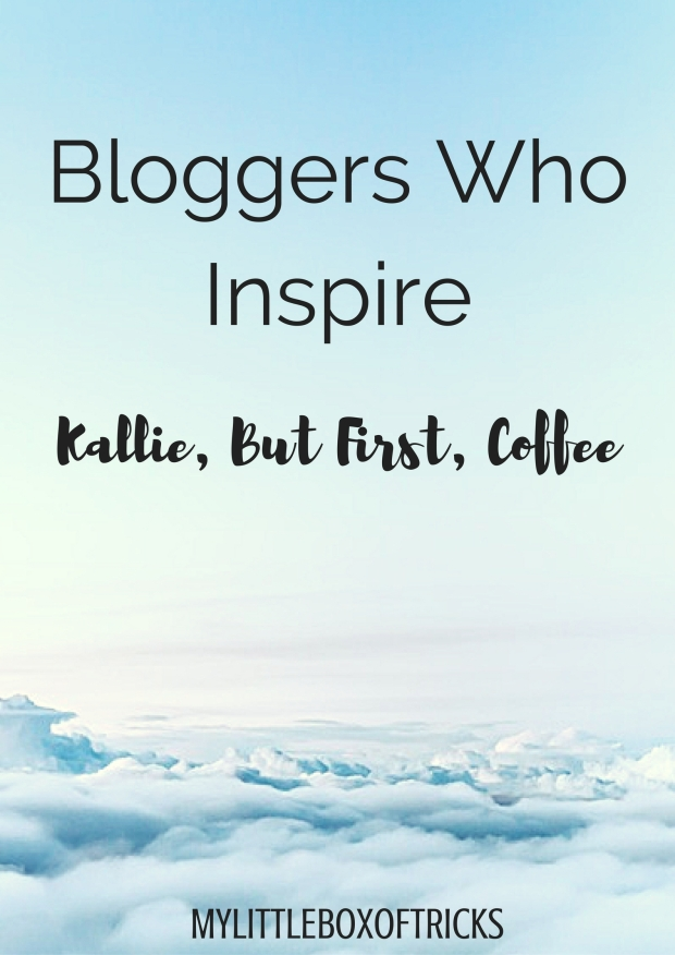 bloggers-who-inspire