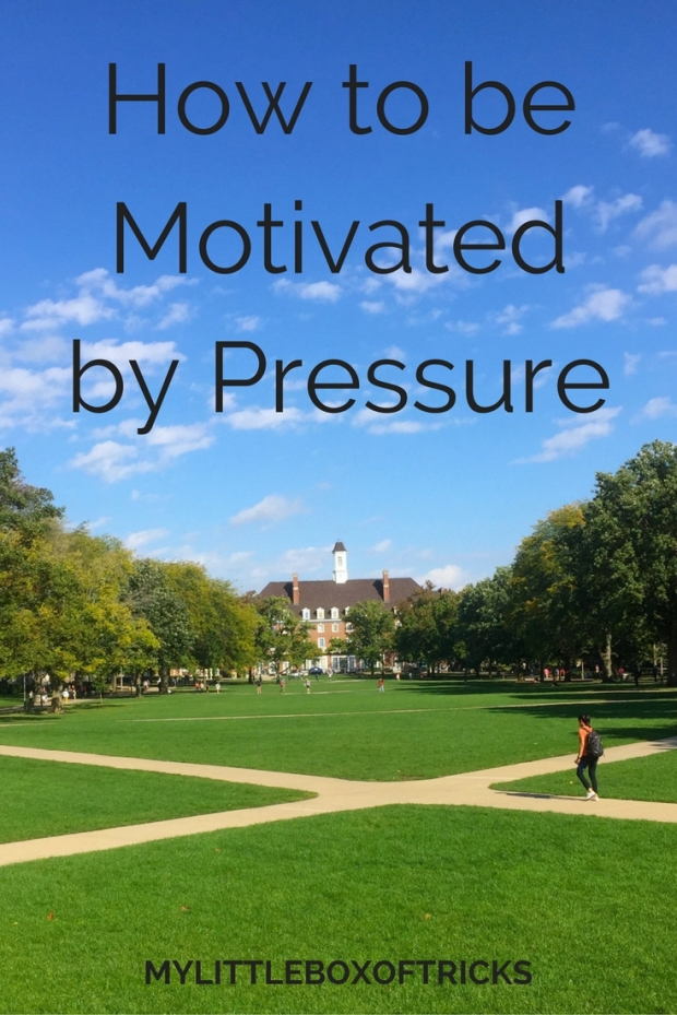 how-to-be-motivated-by-pressure