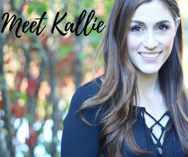 Meet Kallie.jpg